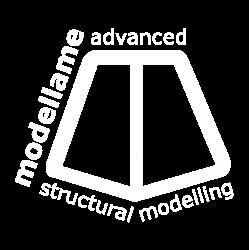 modellame